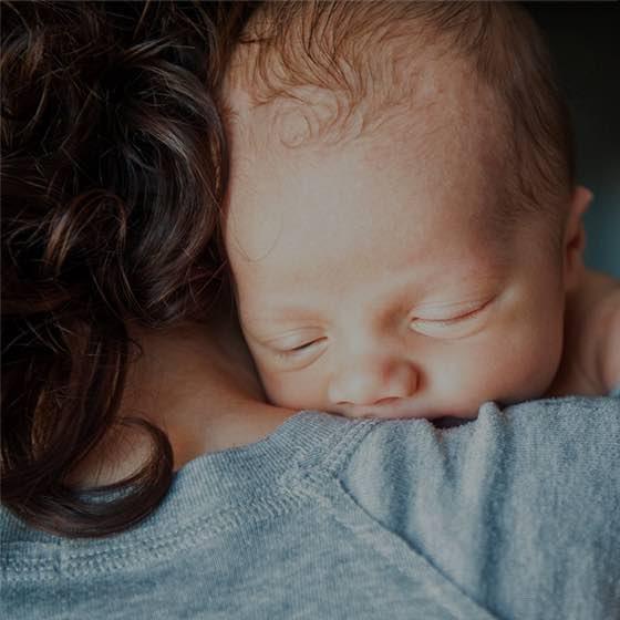 ICEA – The International Childbirth Education Association