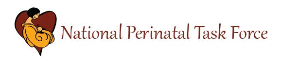 National Perinatal Taskforce